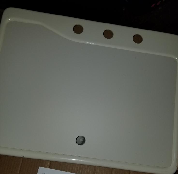 rv-sink-2.jpg